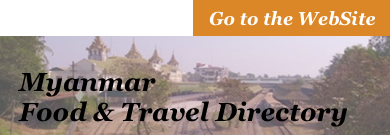 FOOD & TRAVEL DIRECTORY