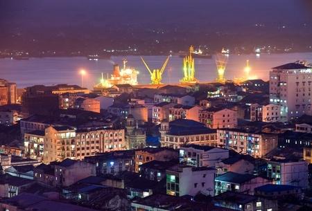 Nightlife-Yangon1