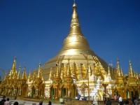 Shwedagon_Pagoda_hill_temple_Burma_2126