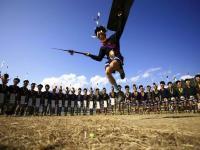 myanmar-naga-new-year-festival-2011-1-21-2-50-10