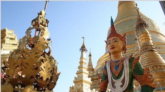 Shwemokhtaw-Pagoda2