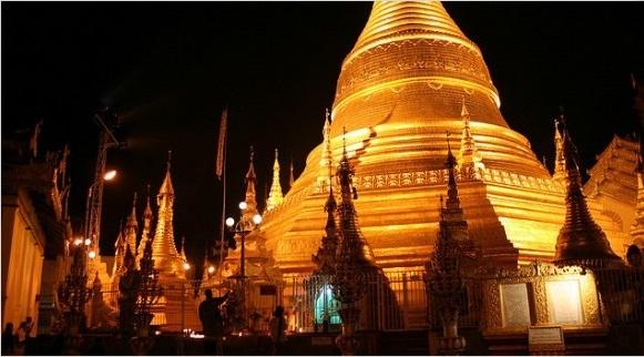 Shwemokhtaw-Pagoda3
