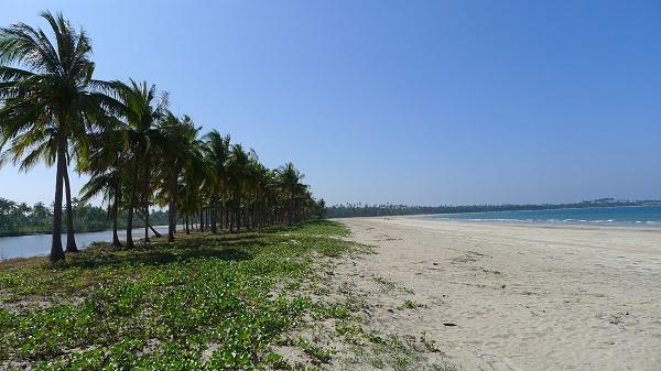 Setse Beach3