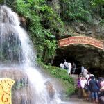 Maha Nanda Mu Cave 4 (1)