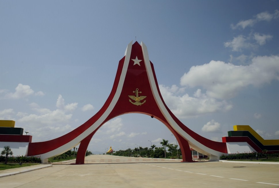 Naypyidaw-130515-1_gateway