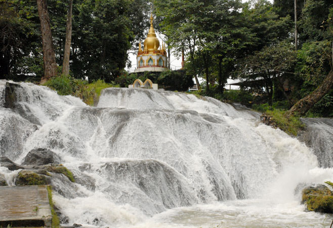 Pwe-Kauk-Waterfalls-Pyin-Oo-Lwin-Myanmar1